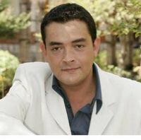 Stéphane SLIMA 10 octobre 1970 - 26 août 2012
