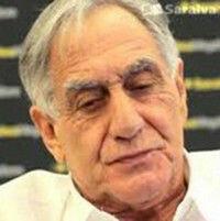 Félix  24 décembre 1937 - 24 août 2012