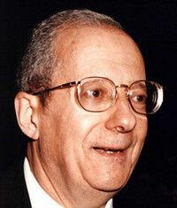Disparition : Claude NICOLET 15 septembre 1930 - 24 décembre 2010