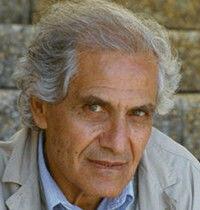 Inhumation : Nikos PAPATAKIS 5 juillet 1918 - 17 décembre 2010