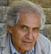 Nikos PAPATAKIS 5 juillet 1918 - 17 décembre 2010