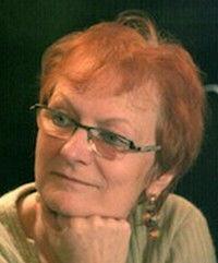 Claire VILLIERS   1951 - 3 décembre 2010