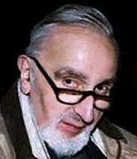 Bernard MUSSON 22 février 1925 - 29 octobre 2010