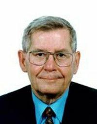 Francis GIRAUD 4 juillet 1932 - 23 octobre 2010