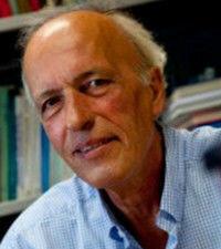 Jean-Claude LAPRIE 22 décembre 1944 - 17 octobre 2010