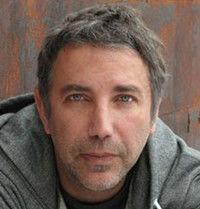 Jérôme DAHAN   1962 - 11 octobre 2010