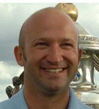 Inhumation : Renaud ECALLE 30 décembre 1980 - 3 octobre 2010