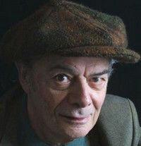 Claude LEFORT   1924 - 3 octobre 2010