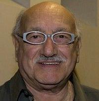 Roger JOUBERT 29 janvier 1929 - 2 octobre 2010
