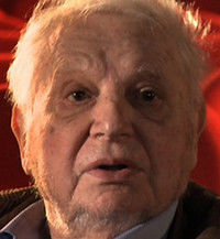 Pierre GUFFROY 22 avril 1926 - 27 septembre 2010
