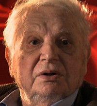 Enterrement : Pierre GUFFROY 22 avril 1926 - 27 septembre 2010