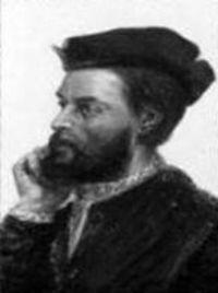 Louis Jacques Napoléon BERTRAND 20 avril 1807 - 29 avril 1841