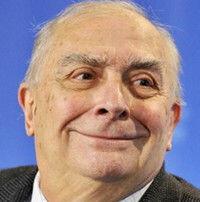 Claude CHABROL 24 juin 1930 - 12 septembre 2010