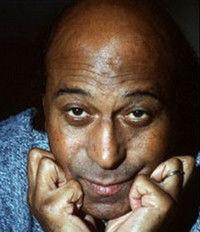 Décès : Richard JORIF   1930 - 8 septembre 2010