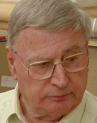 Funérailles : Roger MAS 17 mai 1924 - 28 août 2010