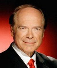 Michel MONTIGNAC 19 septembre 1944 - 22 août 2010