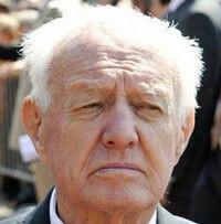 Disparition : André QUELEN 10 avril 1921 - 13 août 2010