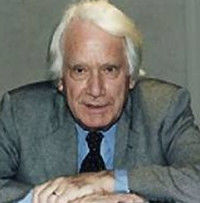 Jaime SEMPRUN 26 juillet 1947 - 3 août 2010