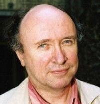 Pascal KROP   1954 - 25 juillet 2010