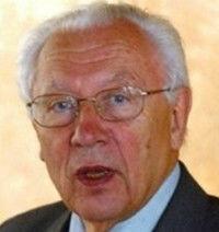 Décès : Guy PENNE 9 juin 1925 - 25 juillet 2010