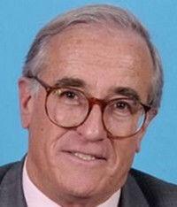 Mort : Jean-Louis PEZANT 5 octobre 1938 - 24 juillet 2010