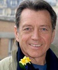 Bernard GIRAUDEAU 18 juin 1947 - 17 juillet 2010