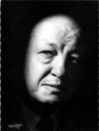 Obsèque : Harry BAUR 12 avril 1880 - 8 avril 1943