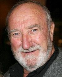 Pierre MAGUELON 3 septembre 1933 - 10 juillet 2010