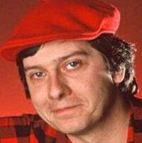 Francis VACHER 2 septembre 1958 - 4 juillet 2010