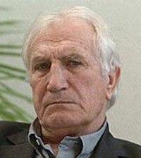 Décès : Claude ROBIN 10 mai 1941 - 27 juin 2010