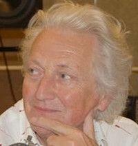 Francis DREYFUS   1940 - 24 juin 2010
