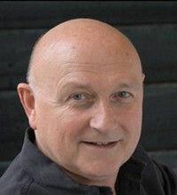 Alain OLLIVIER 21 février 1938 - 21 mai 2010