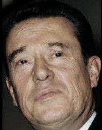 François CEYRAC 12 septembre 1912 - 17 mai 2010
