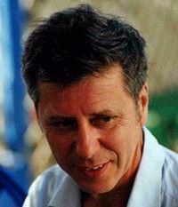 Philippe BERTRAND 21 avril 1949 - 16 mai 2010