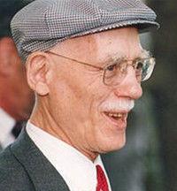 Félix CICCOLINI 2 octobre 1916 - 1 mai 2010