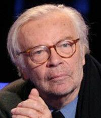 Pierre-Jean RÉMY 21 mars 1937 - 27 avril 2010