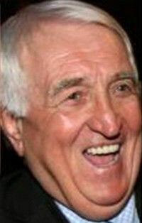 Obsèques : Jean-Michel CABANIER 13 mai 1936 - 25 avril 2010