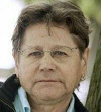 Décès : Denis GUEDJ   1940 - 24 avril 2010