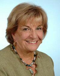 Arlette FRANCO 1 octobre 1939 - 31 mars 2010