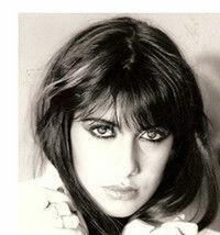 Linda WILLIAM'   1964 - 28 mars 2010