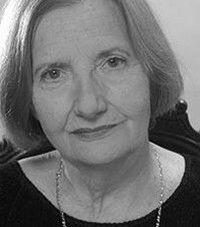 Madeleine MARION 23 avril 1929 - 10 mars 2010