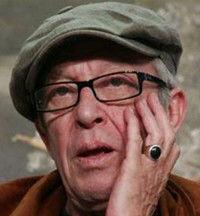 Pascal GARNIER 4 juillet 1949 - 5 mars 2010