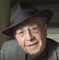 Bernard COUTAZ 30 décembre 1922 - 26 février 2010