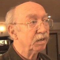 Philippe MADELIN 6 juillet 1935 - 9 février 2010
