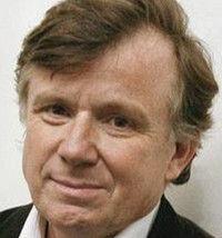 Jean DUTHILLEUL 8 août 1913 - 19 janvier 2010