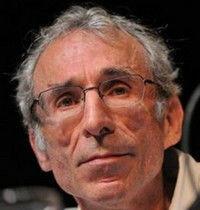 Daniel BENSAÏD 25 mars 1946 - 12 janvier 2010