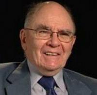 Jean-Yves CALVEZ 3 février 1927 - 11 janvier 2010