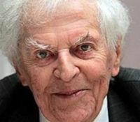 André DELELIS 23 mai 1924 - 4 septembre 2012