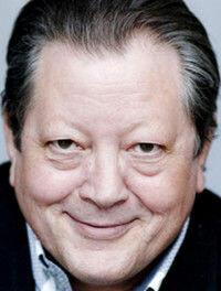 Jean-Pierre LAZZERINI   1957 - 3 septembre 2012
