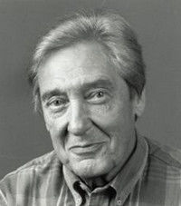 Jean-Claude MASSOULIER 18 juillet 1932 - 3 septembre 2009